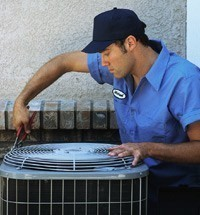 heat-pump-maintenance