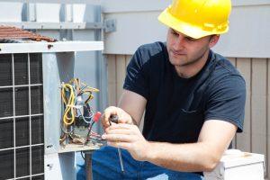 heat-pump-maintenance