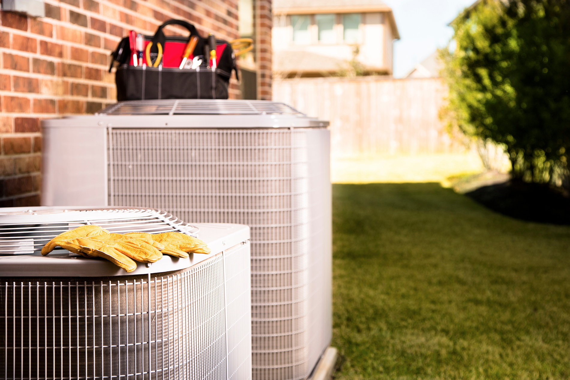 #BB1027 Why Your Air Conditioner Output Might Be Low Climate Masters Highly Rated 10819 Air Conditioning Installation Estimate wallpapers with 1900x1267 px on helpvideos.info - Air Conditioners, Air Coolers and more
