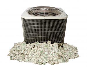 AC-Cash