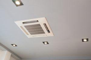hvac-vent-on-ceiling