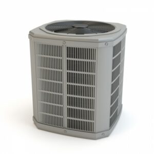 air-conditioner-outside-unit